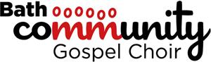 Bath Community Gospel Choir